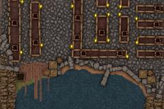 Gambler_s-Cauldron-Dock