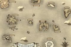 Nadiria Map by Discord User 1.21KyloWatts